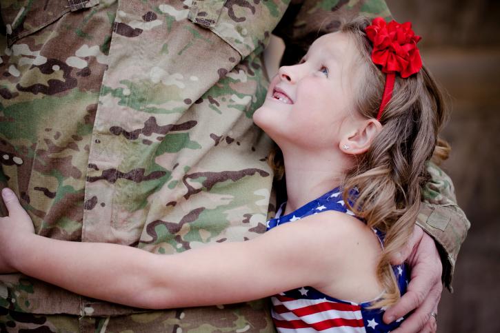 Veterans Benefits, Bander, Bander & Alves, Concord, MA